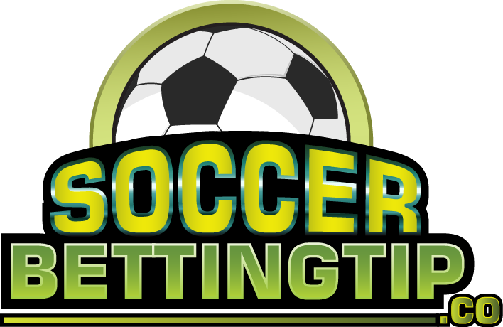 soccer betting tips for today matches